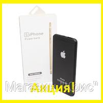 Power Bank iPhone 16000 mAh!Акция