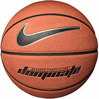 Мяч баскетбольный Nike Dominate size 7 (N.KI.00.847.07)