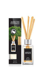 Areon Нome Lux Sticks 85 ml Black (PS8)