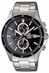 Часы Casio Edifice EFR-504D-1A1VEF
