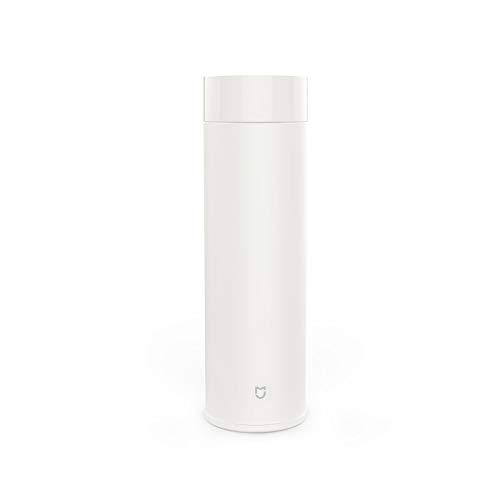 Термостакан Xiaomi 316 Temperature Feeling Cup 360 мл, Белый