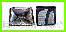 COOLING BAG 377-C ,Сумка холодильник 377-C!Акция