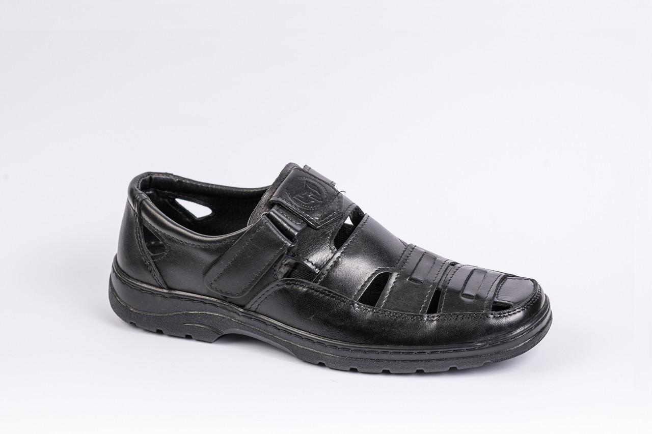 59ef2b77f7af4a Босоніжки Matador, сандалии мужские - Магазин чоловічого взуття Bims в  Тернополе
