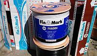 Тв кабель Finmark F660BV (305м)