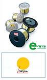 Дріт для електроерозійних верстатів, фото 2