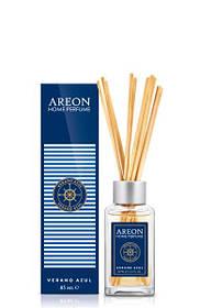 Areon Нome Lux Sticks 85 ml Verano Azul (PS9)