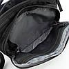 Горизонтальна сумка Top Power 9132-01, фото 6