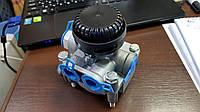 Ускорительный клапан DAF XF RVI MIDLUM, KERAX DXI, фото 1