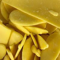 Глазурь шоколадная желтая 100 грм