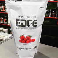 Протеин сывороточный WPC EDGE Instant Iron Flex 900g.
