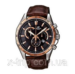 Часы Casio Edifice EFR-510L-5AVEF