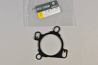 Прокладка дросельной заслінки на Renault Trafic 06-> 2.0 dCi — RENAULT (Оригінал) - 8200577398