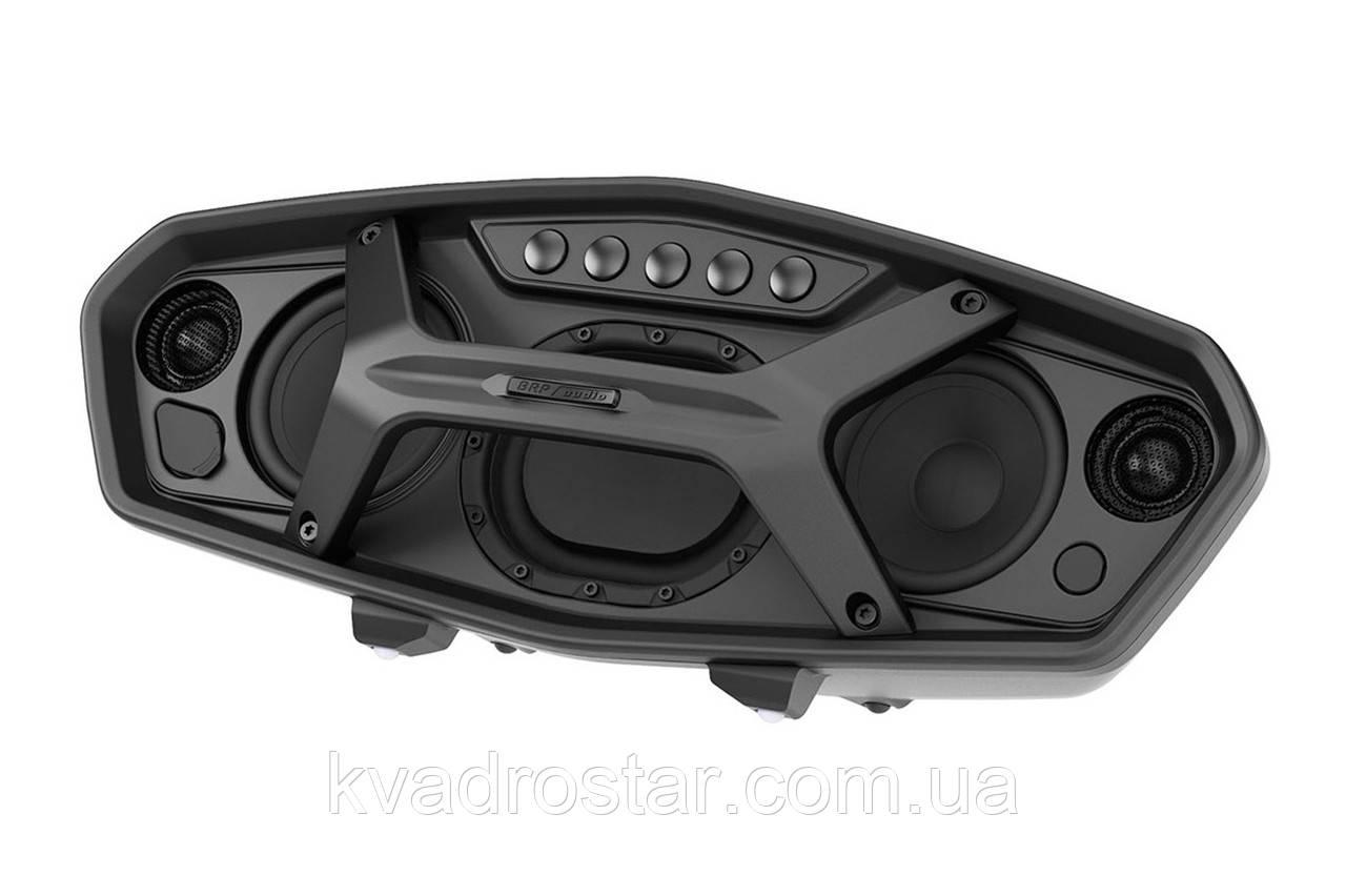 BRP Audio-портативная система-295100797
