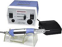 Профессиональный фрезер для маникюра JD-700 (SN-1205937013)