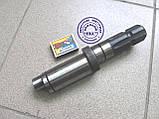 """Вал насоса Р-110D """"Agroplast""""., фото 2"""