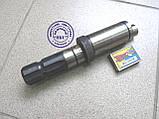 """Вал насоса Р-110D """"Agroplast""""., фото 4"""