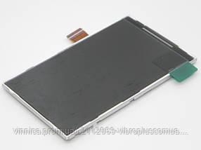 Дисплей (LCD) Sony Ericsson CK15i, WT13