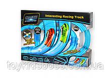 Ігровий набір Chariots Speed Pipes 27 дет