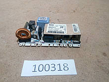 Модуль керування ARDO FLS85S 546078900 Б/У