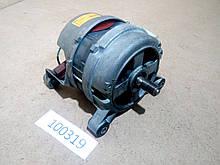 Двигун ACC 20584.339 для ARDO FLS85S Б/У
