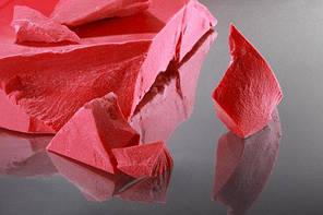 Глазурь шоколадная светло-красная 100 грм