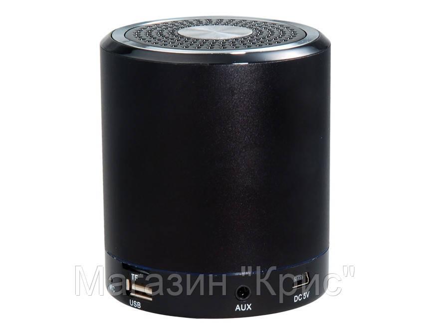 Портативная FM MP3 колонка T-2020!Акция