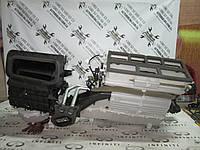 Печка Infiniti Qx56 / Qx80 - Z62 (27215-1LA0B / 27110-1LK1A), фото 1