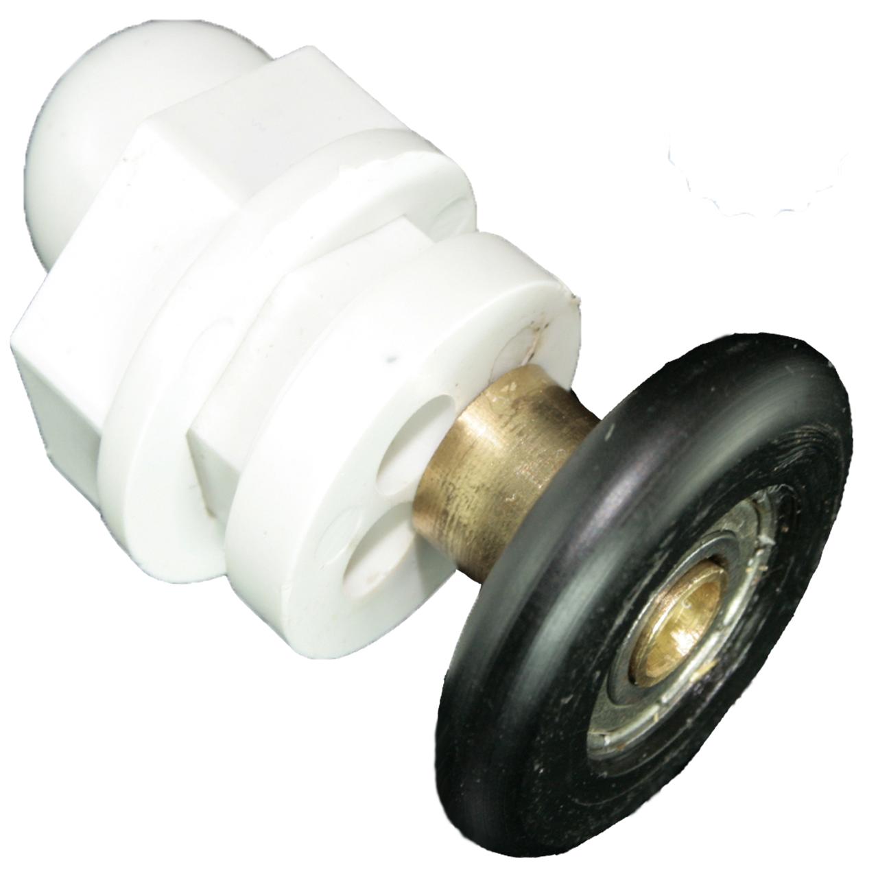 Ролик для душової кабіни ( В-14 ) 19 мм