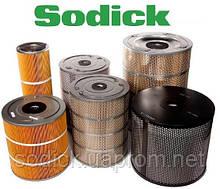 Фільтри для електроерозійних верстатів Sodick