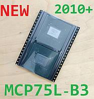 nVIDIA MCP75L-B3 2010+ ОРИГИНАЛ