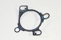 Прокладка дросельной заслонки на Opel Vivaro 06-> 2,0dCi — Opel (Оригинал) - 93198181 / 4433836
