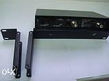 Рековое крепление UA506 для SLX и для Sennheiser ew100g2, фото 3