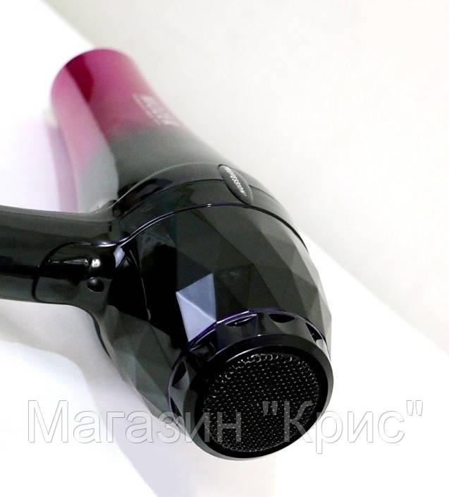 Фен для волос MOZER MZ-9925!Акция