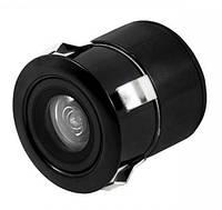 Универсальная камера заднего вида GT C02