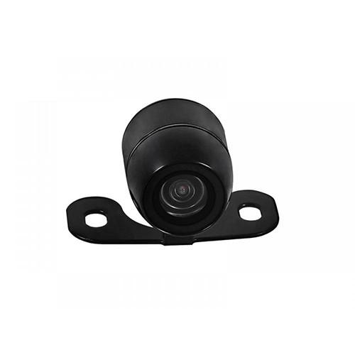 Универсальная камера заднего вида GT C04