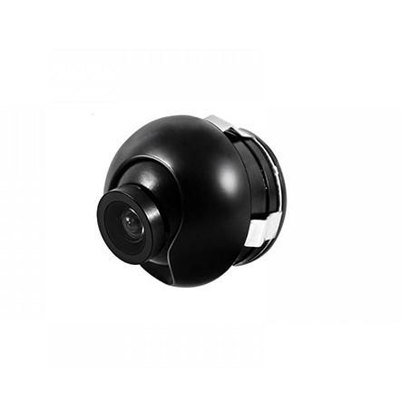 Универсальная камера заднего вида GT C10
