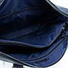 Синяя сумка для документов Vatto Mk25 Kr600 (Украина), фото 8