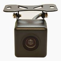 Универсальная камера заднего вида Prime-X D-5