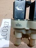 Клапана ARDO FLS85S.  534009601  Б/У, фото 2