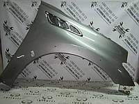 Переднее правое крыло Infiniti Qx56 / Qx80 - Z62, фото 1