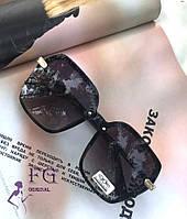 """Солнцезащитные очки """"Casta"""""""