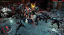 Middle-earth: Shadow of Mordor (русские субтитры) PS4, фото 2