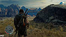 Middle-earth: Shadow of Mordor (русские субтитры) PS4, фото 5