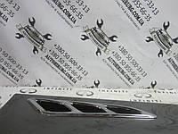 Воздухозаборник переднего правого крыла Infiniti Qx56 / Qx80 - Z62, фото 1