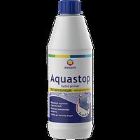 Гидроизоляционная грунтовка ESKARO Aquastop Hydro Primer, 1л