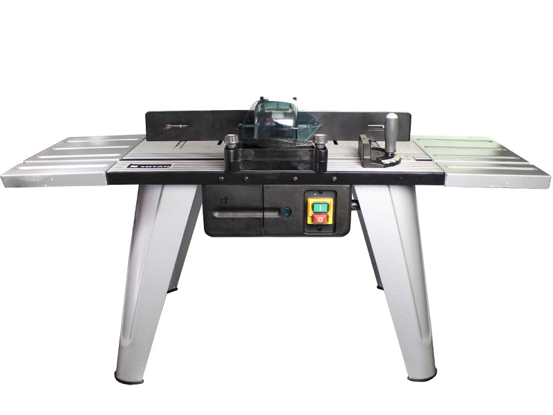 Стол для фрезера Титан ФС150/2 (FS1502)