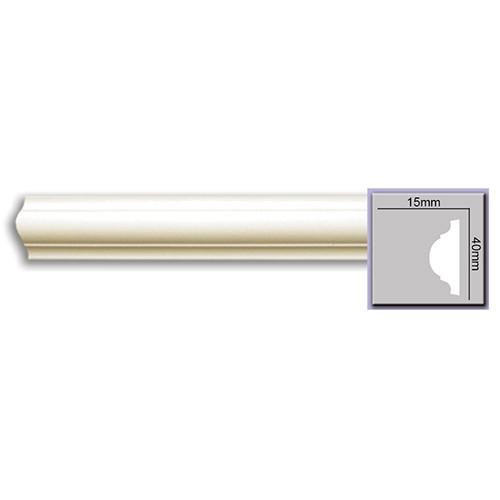 Молдинг Harmony M215 (40x15)мм