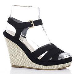 Летняя женская обувь, босоножки, сандалии Mach