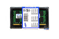 Оперативная память Samsung SODIMM DDR2-667 2048MB PC2-5300 (M470T5663QZ3-CE6) DDR2 2Gb 667Mhz