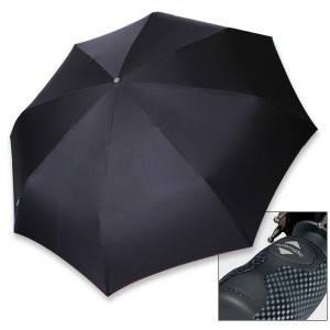 "Зонт мужской, полный автомат, DOPPLER ""Bugatti"" Арт: 74666 BU. Гарантия 1 год!"